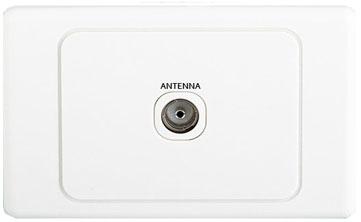 Antenna Point